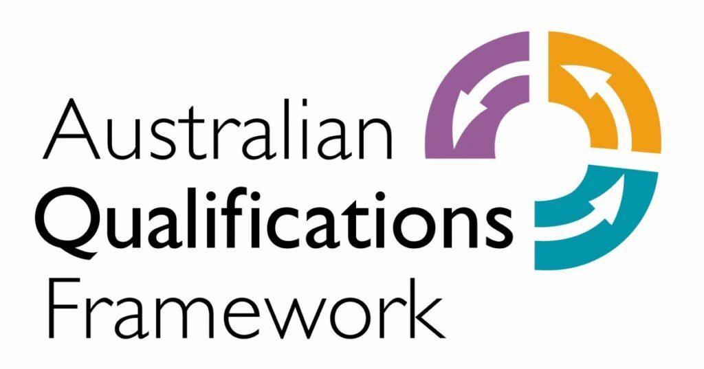 Australian Qualifications Framework AQF