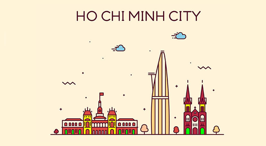TESOL course in Ho Chi Minh City, Vietnam