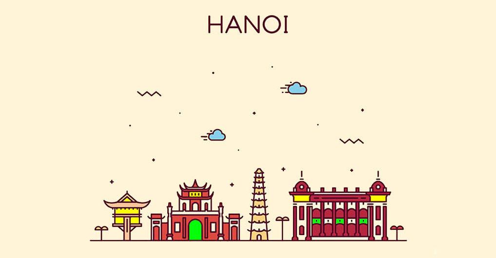 TESOL course in Hanoi, Vietnam